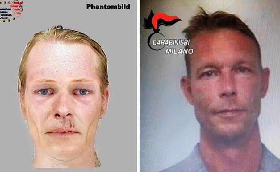 Bambino ucciso e mutilato i probabili collegamenti col caso di Maddie McCann