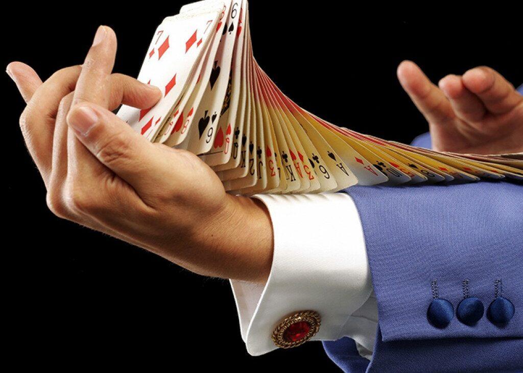 Ludopatia.Dipendenza dal gioco d'azzardo.