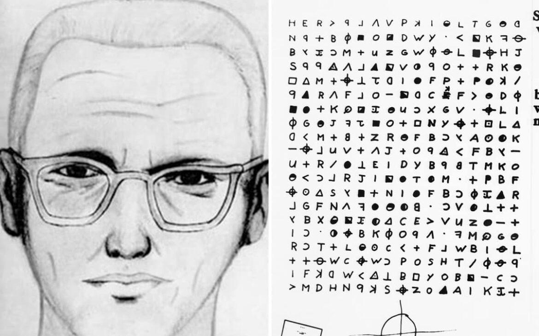 Zodiac: Risolto il messaggio cifrato del killer dopo 51 anni.