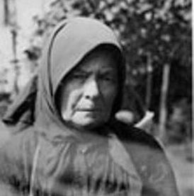 Madame Popova. La giustiziera delle donne